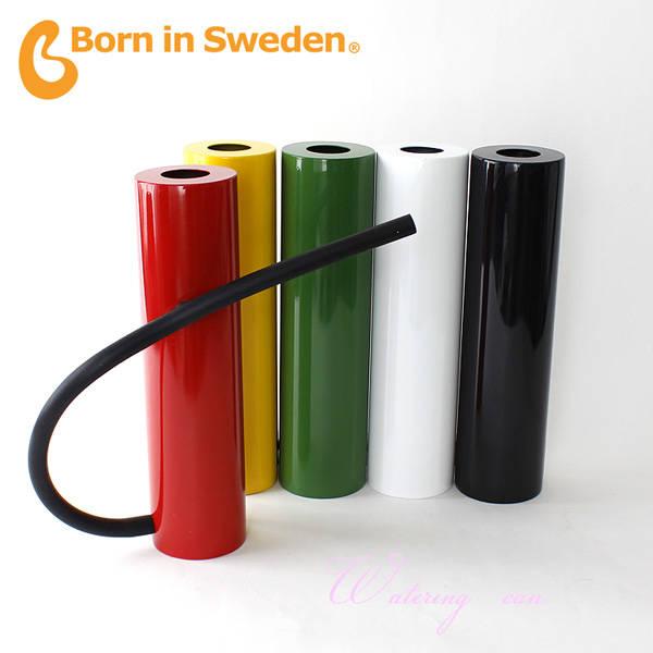ウォータリング・カン 1.5L Born in Sweden