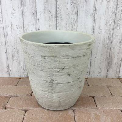 植木鉢 プラスチックカバー UN001-280
