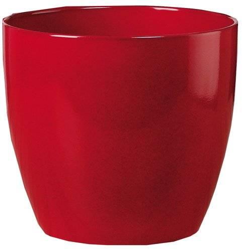 シューリッヒ 鉢カバー 920 ENERGY RED