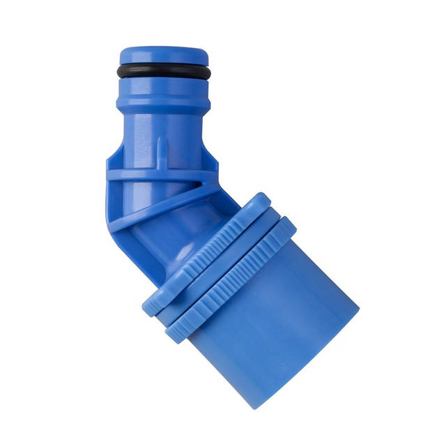 タカギ 地下散水栓ニップル G076