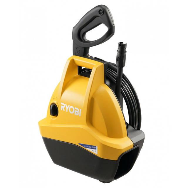 リョービ AJP-1310 高圧洗浄機 699800A
