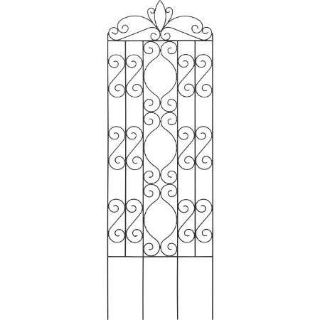 G-story デザイントレリス 1800