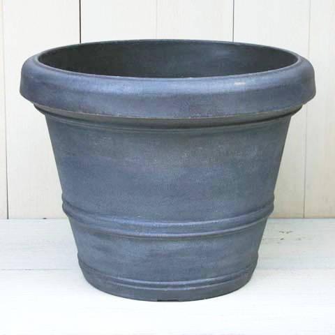 FRP製 軽量 植木鉢