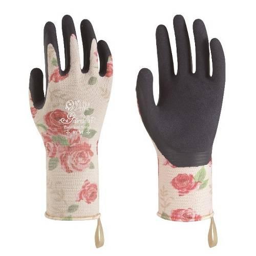 園芸用手袋 東和コーポレーションウィズガーデン