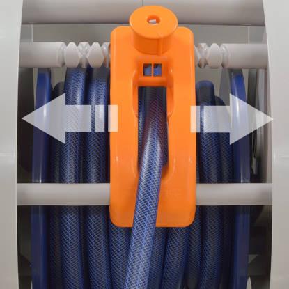 マーキュリーツイスター(NB15m) RT215TNB - 散水機のタカギ《公式》 (4778)