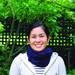 ガーデニングのプロが選んだ庭づくりを楽しく快適にするMYガーデンアイテム 「NAOMI GARDEN」五嶋直美さん - ガーデニングのいいモノ見つかる Garché